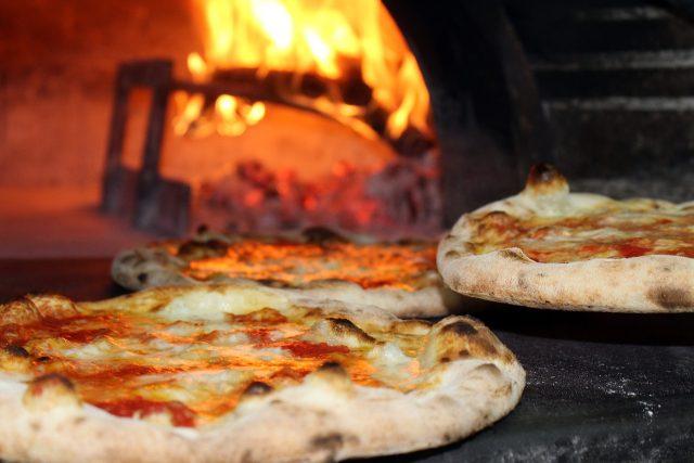 Pizzavin