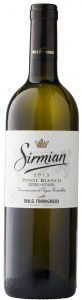 "Nals Margreid - Pinot Bianco ""Sirmian"" 2015"