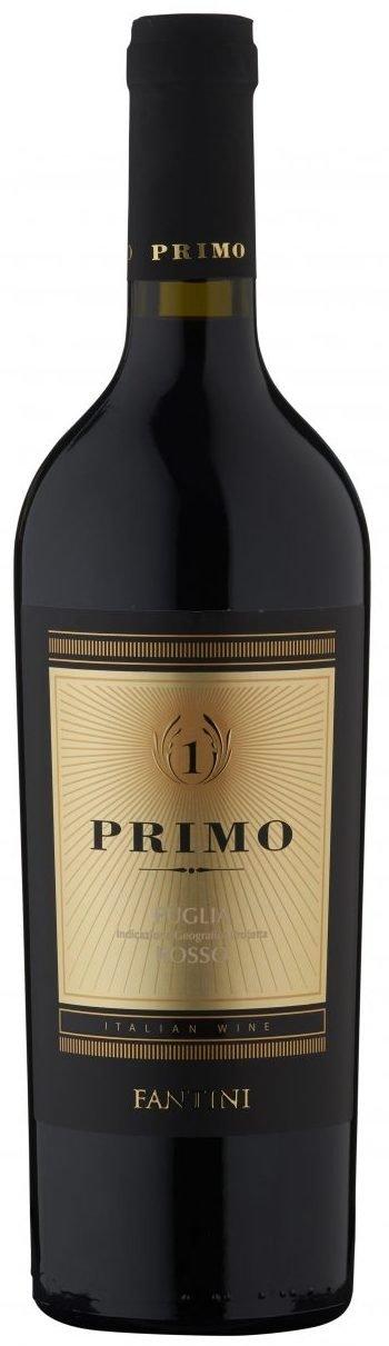 Fantini - Primo 2018