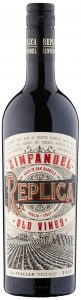 Farnese - Replica Zinfandel Old Vines 2020