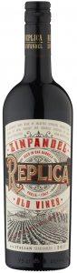 Farnese - Replica Zinfandel Old Vines 2017