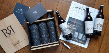 Barone Ricasoli - Raritas Limited Edition 2015