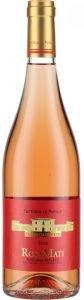 Le Pupille - RosaMati rosé 2018