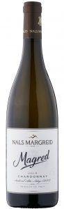 Nals Margreid - Chardonnay Magred Alto Adige 2019