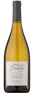 Susana Balbo - Chardonnay 2020