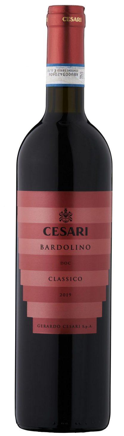 Cesari - Bardolino Classico 2019