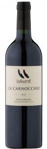 Le Salette - Ca' Carnocchio 2016