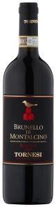 Tornesi - Brunello di Montalcino Riserva 2015
