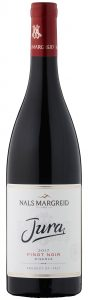 Nals Margreid - Jura Pinot Noir Riserva 2017