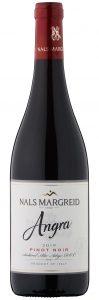 Nals Margreid - Angra Pinot Noir 2019
